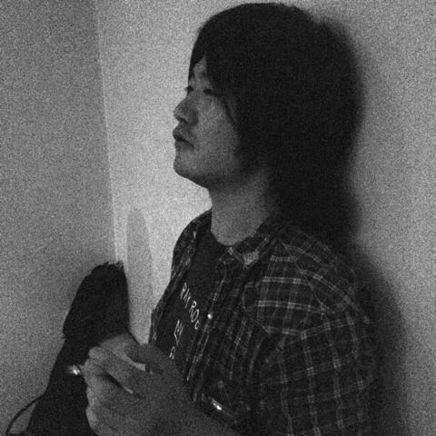 Photos: 男前1
