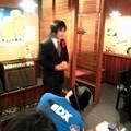 Photos: 2013/10/24/梵々エンタメライブ