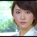 Photos: 201206192207566ae