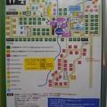 Photos: メープル那須高原010