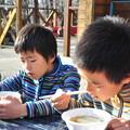 Photos: メープル那須高原045