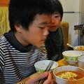 Photos: メープル那須高原070