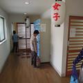 Photos: 岳の湯006