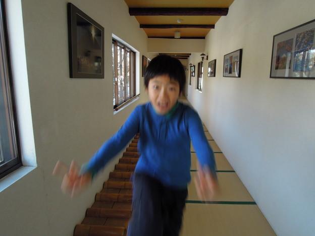 Photos: 幸の湯003
