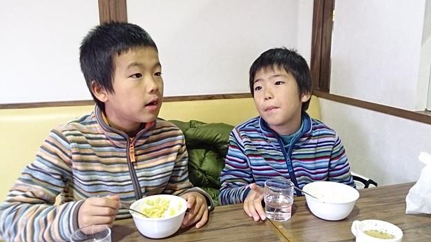 Photos: 那須ガーデンアウトレット002