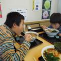 Photos: 白河ラーメン04