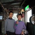 Photos: 北温泉007