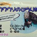 写真: nanpara121125010