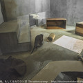 Photos: tokuyama130916488