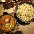 写真: ラーメン味噌が一番@中野