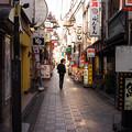 Photos: 新 東京百景 ~中野区 中野 ?~