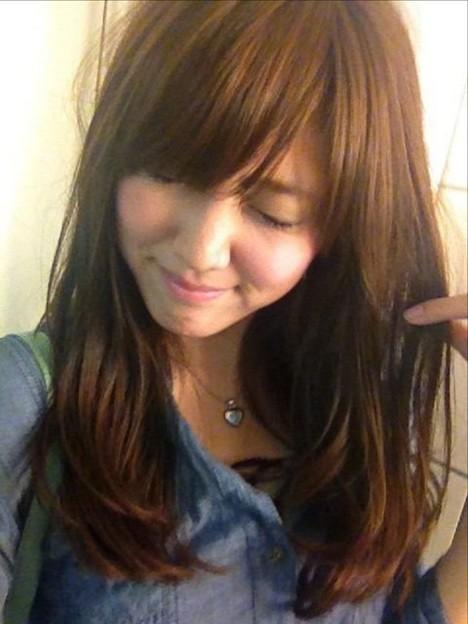 岩崎名美の画像 p1_24