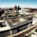 Photos: ベルリン風景