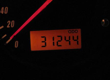IMG_5127 備忘録 31244km