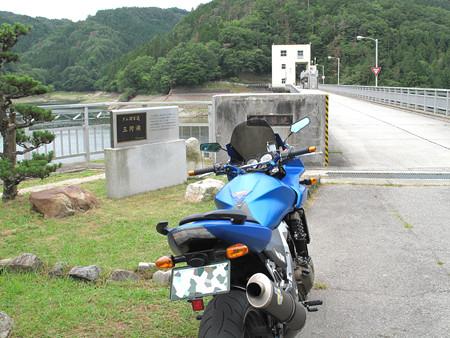 IMG_6335 三河湖