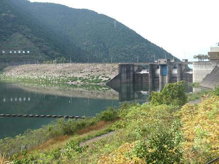 IMG_6807 ダム