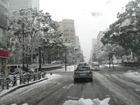 IMG_7547 2014.2.14 雪