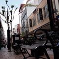 写真: 横浜元町