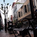 Photos: 横浜元町