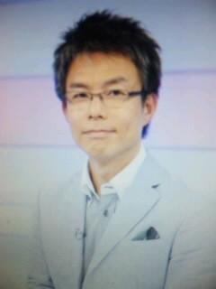松尾剛の画像 p1_16