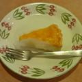 Photos: 最近ハマる飲食物(1)