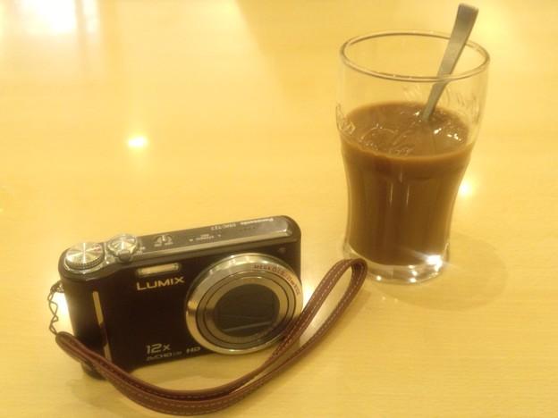Photos: マイデジ