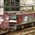 Photos: JR貨物EH500形