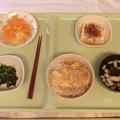 Photos: 今日の夕食~♪