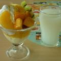 今日の昼食20130817(2)