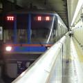 都営三田線6300形(2)