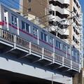写真: 東武30000系