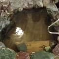 下部温泉・源泉館 上り湯