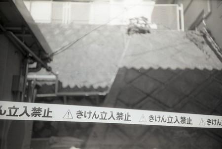 201211-01-004PZ