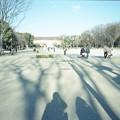 写真: 201212-03-002PZ