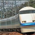 Photos: 1118列車