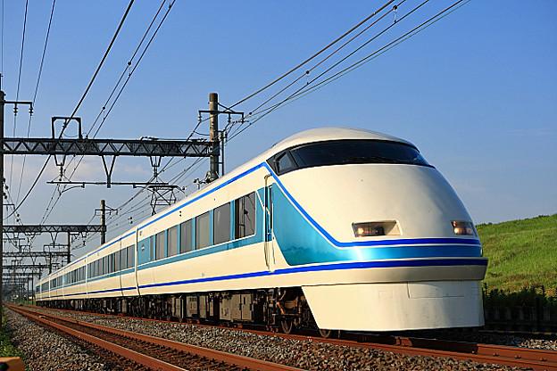 1130列車