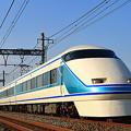 Photos: 1130列車
