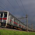 Photos: 2204列車