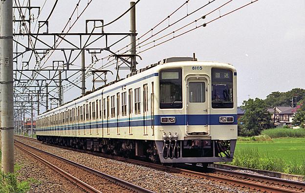 8105 19920622