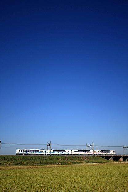 5220列車