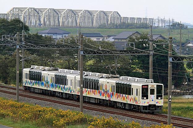 5069列車