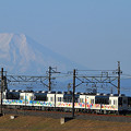 Photos: 5069列車