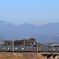 Photos: 206列車