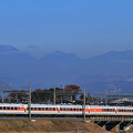 Photos: 1110列車