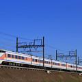 Photos: 1119列車