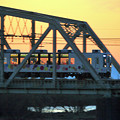 Photos: 5287列車