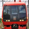 1064M列車