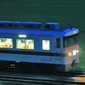 Photos: 1281列車