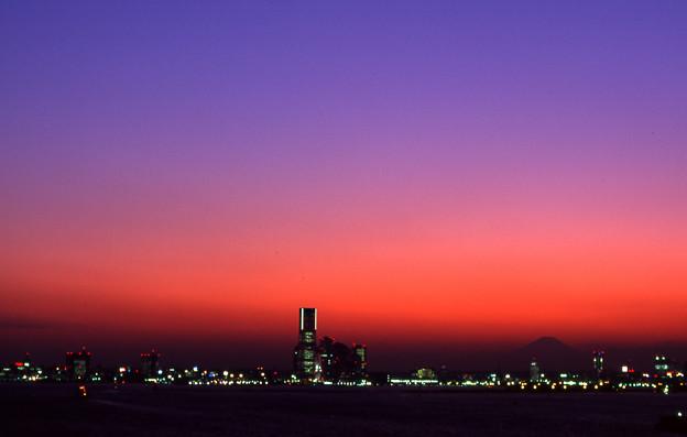 Photos: 97-2 大黒大橋より-4