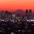 Photos: 00-12 シビックセンターより-2